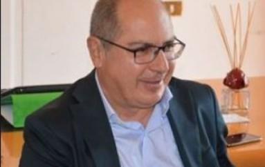 Sanità, il 5 dicembre incontro con il direttore Mauro