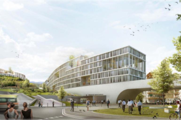 Nuovo Ospedale di Cosenza: Oliverio venga in commissione sanità ed Occhiuto accelleri