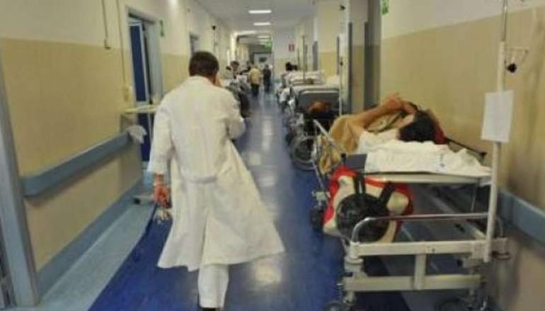 Ionio: emergenza sanità, ennesimo rinvio Asp