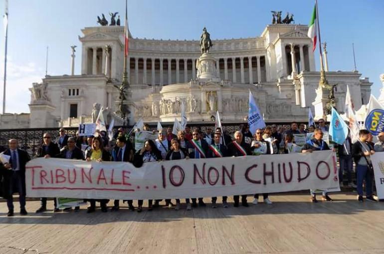 Appello del Gav a Morra: si occupi del caso Rossano