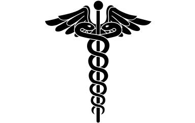 I medici calabresi replicano al sindaco di Cascina: «Farneticante»