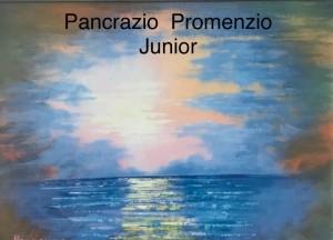 panc2