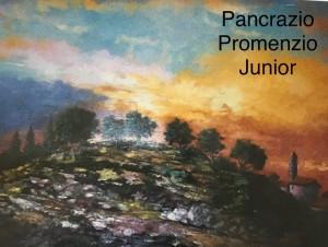 panc6