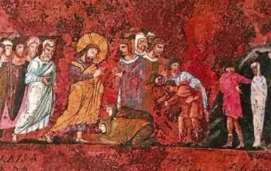 250 mila euro per il Docufilm sul Codex: il più grande progetto di crowdfunding civico mai realizzato in Italia