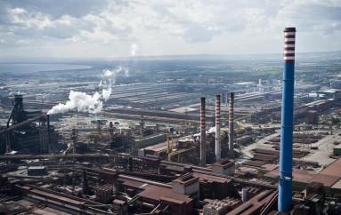 La Stampa: inchiesta Stige, in Calabria rifiuti tossici dell'Ilva