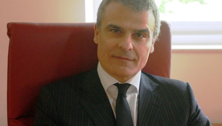 Operazione Stige, Unindustria Calabria: prioritario il presidio legalità