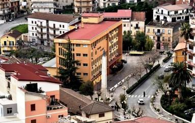 Cassano, approvato piano triennale dei lavori pubblici