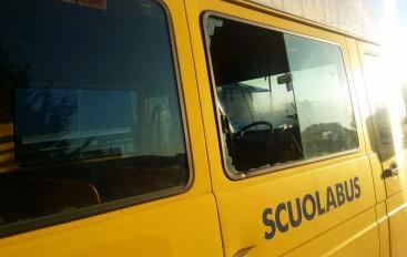Rossano: gli autisti degli scuolabus annunciano lo stato di agitazione