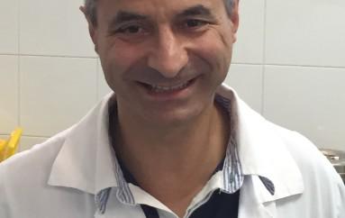 Il presidente Fausto Sposato eletto nel direttivo nazionale: un calabrese per gli infermieri dopo moltissimi anni