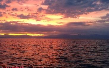 Lezioni spirituali per giovani rossanesi | AGOGHE'