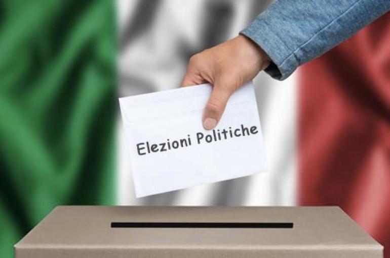 Natale Graziano sulle elezioni: unità e no alle candidature dall'alto