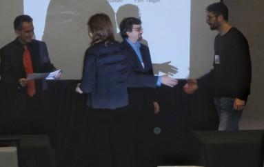 Premiato a Los Angeles il gruppo di AI del prof. Leone dell'Unical