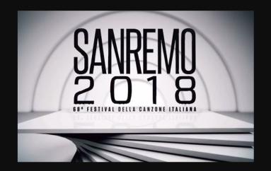 La Calabria a Sanremo, giovedì la conferenza stampa di presentazione