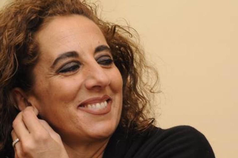 Wanda Ferro sull'apertura dei cantieri dell'Ospedale della Sibaritide: i cittadini spazzeranno via il centrosinistra