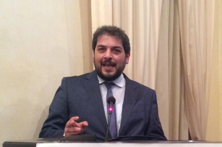 Rossano: elezioni politiche 2018, la lista ulivista Insieme presenta i candidati