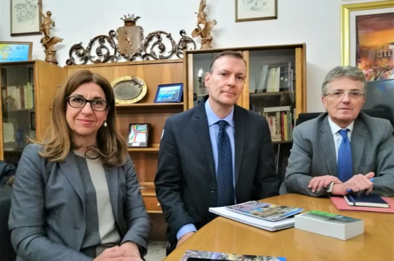 Cassano, approvato il piano triennale anticorruzione