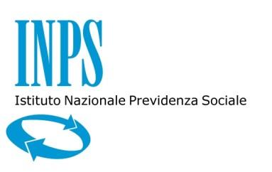 Corigliano-Rossano merita la sede Inps