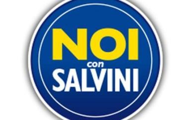 Presentata la nuova sede della Lega-Salvini Premier di Corigliano