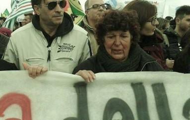 Verdi: il risultato non premia l'impegno in Calabria