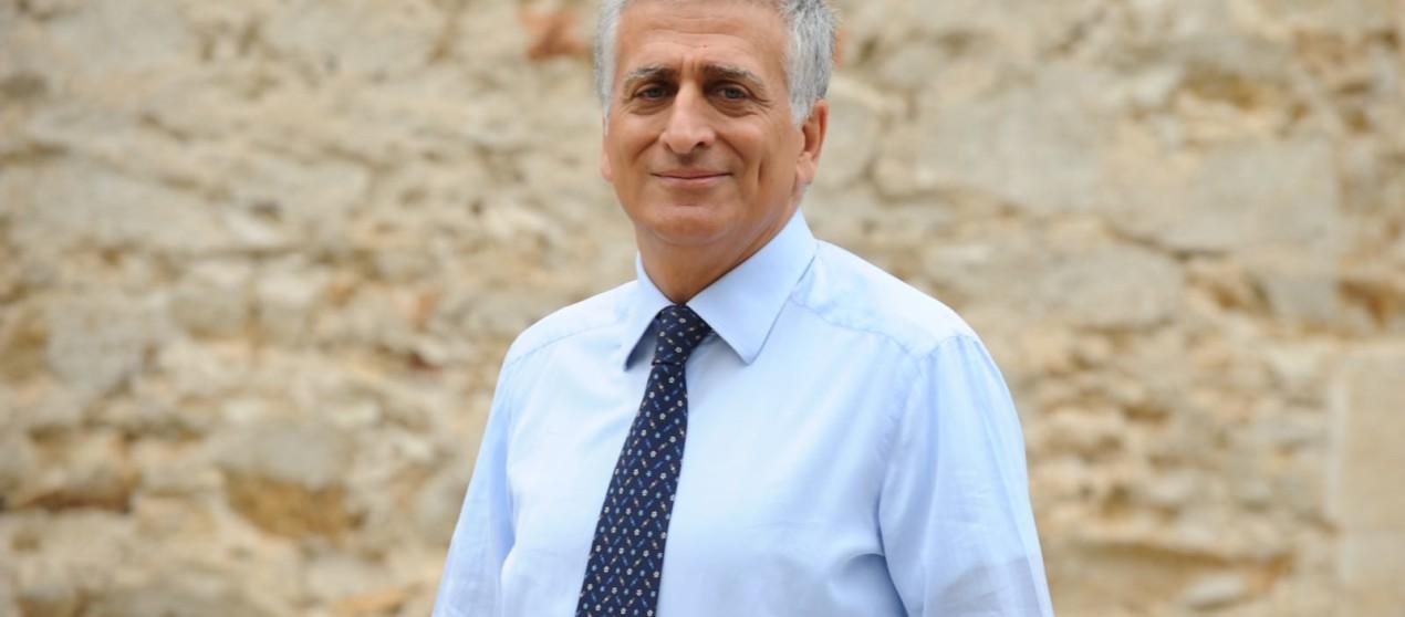 Graziano: « Meno tasse per chi adotta un randagio»