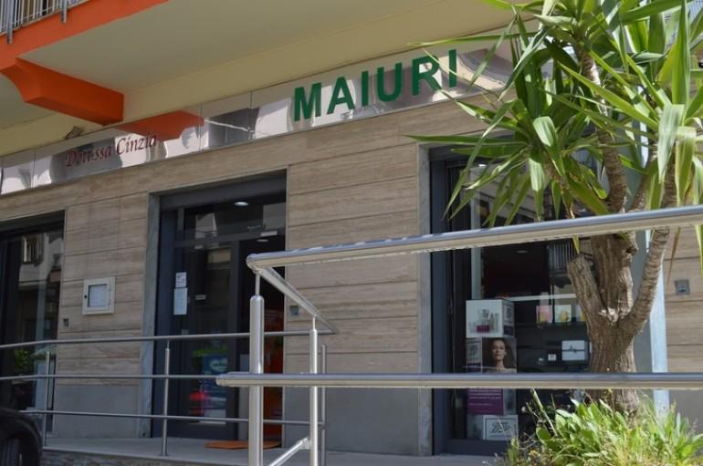 Cassano: attiva a Lauropoli la prima farmacia oncologica in Calabria
