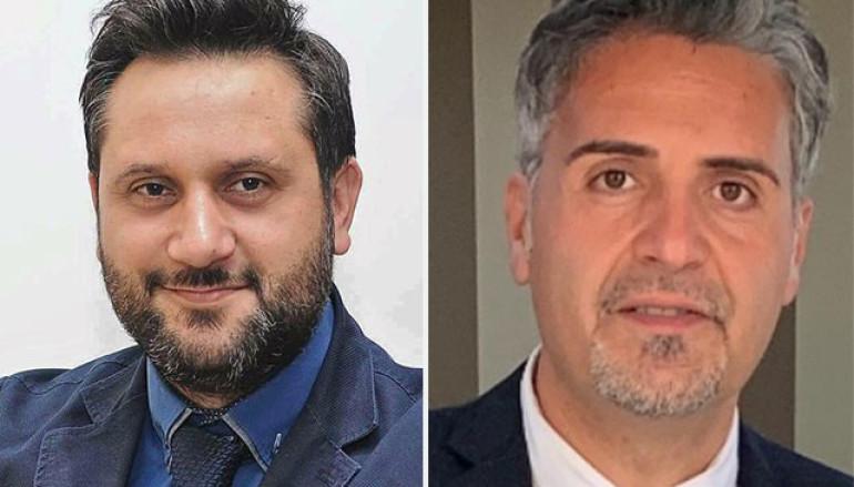 Corigliano-Rossano: NASCE AVANGUARDIA LIBERA, SOGGETTO POLITICO MODERATO E LIBERALE