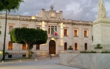 """Reggio Calabria, Marra (Map): """"il prossimo Sindaco dovrà essere umile e rispettoso verso i cittadini"""""""