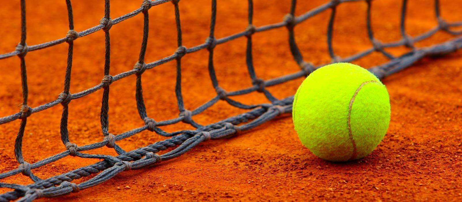 tennis mirto