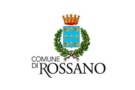 logo comune di rossano