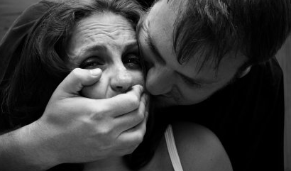 violenza sessuale sulle donne