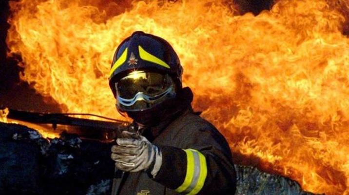 incendio-pompieri-vigili-fuocoll