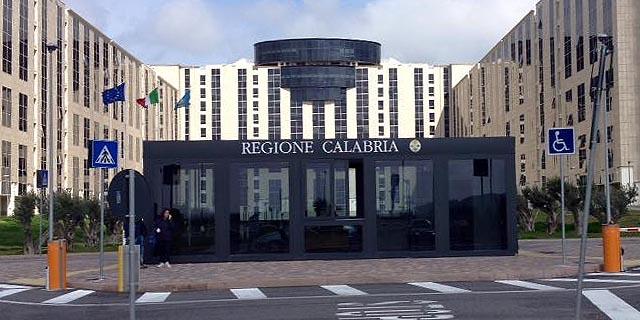 cittadella-regione-calabria-jpg-7