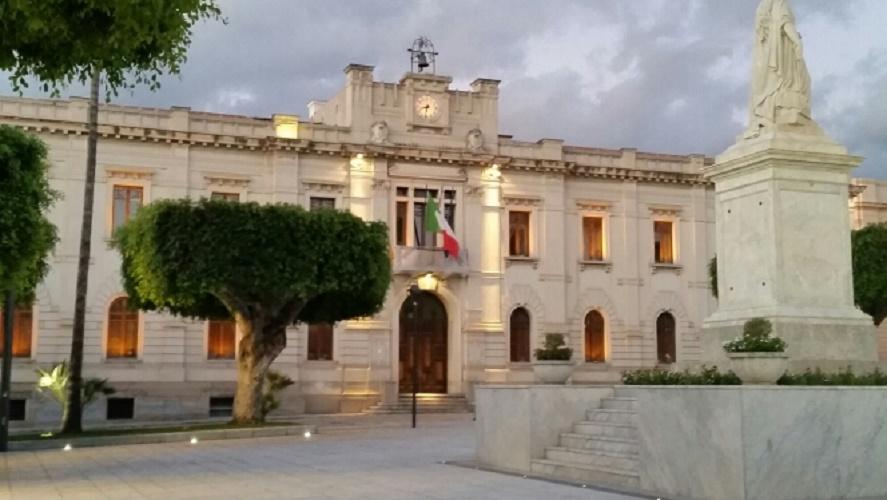 palazzo-san-giorgio